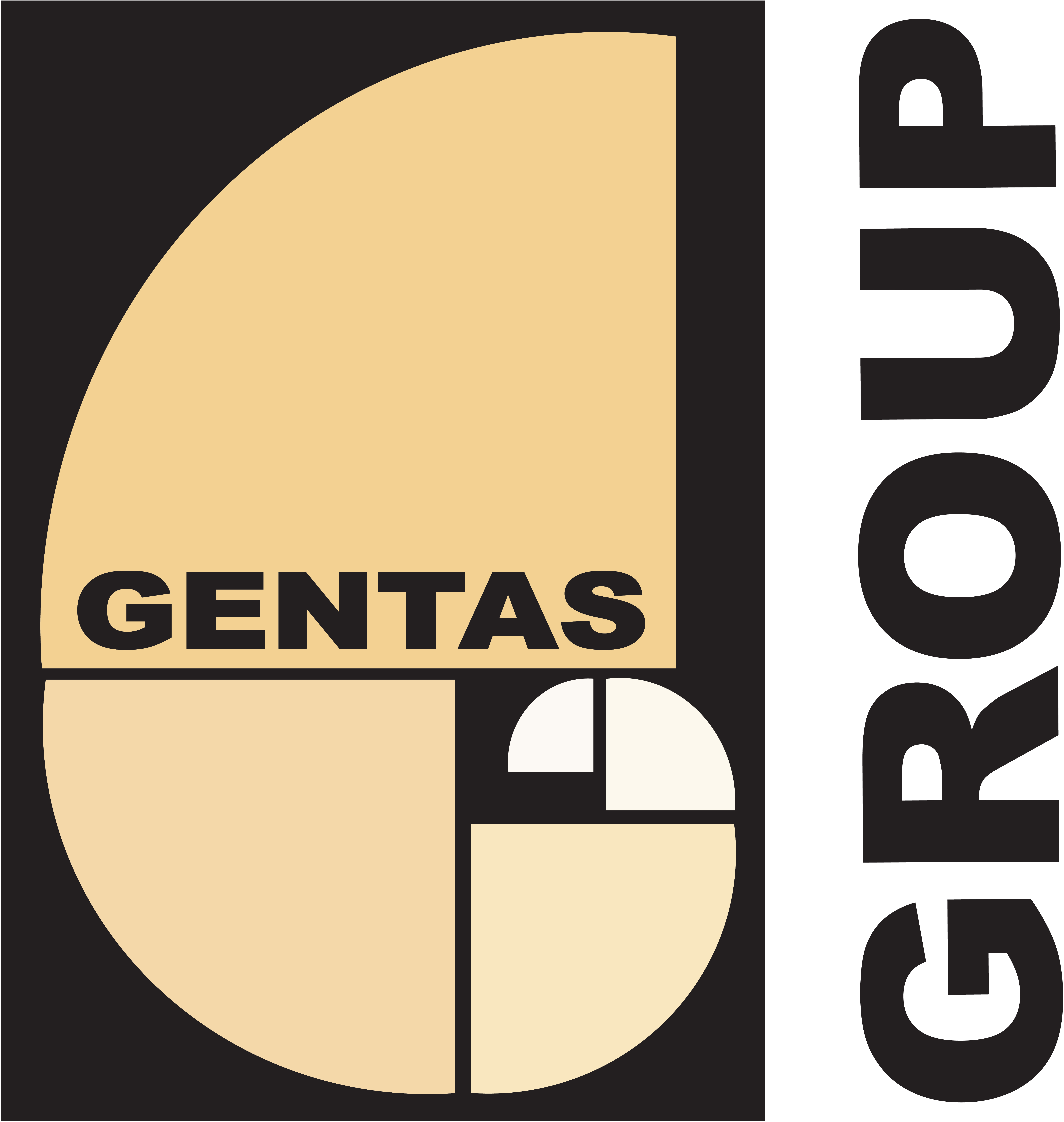 Gentas Group Partner